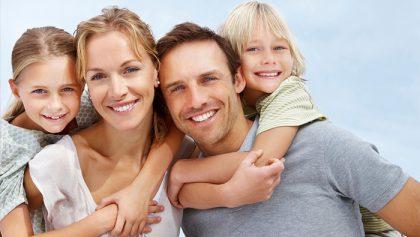 Conciliare lavoro e famiglia: in arrivo i buoni servizio.