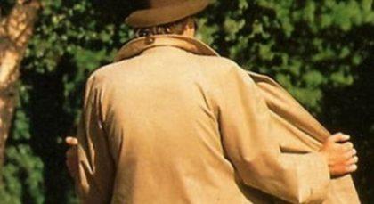 Atti osceni in luogo pubblico, identificato un 31enne a Urbino