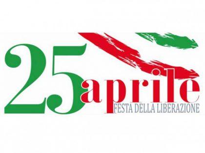 Fano festeggia martedì 25 aprile il 72° anniversario della Liberazione