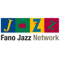 XXV edizione di Fano Jazz By The Sea  si svolgerà dal 22 al 30 luglio