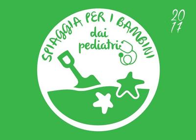 Fano si aggiudica la bandiera verde 2017