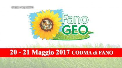 Fano Geo 2017
