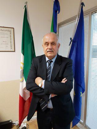 Tragedia Profiglass, Luzi dell'Anmil: «Morti bianche, è emergenza»