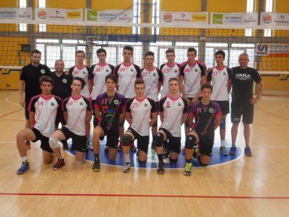 Esulta Isa Fano, spettacolare Trentino Volley. Qualificate alla finale anche Yaka Malnate e Saronno