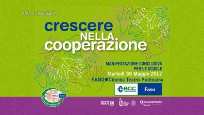 BCC crescere nella cooperazione