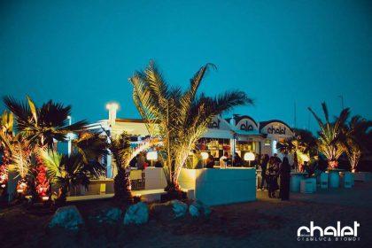 Feste in spiaggia, per Oasi-Conf bisogna migliorare la legge
