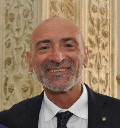 Un nuovo incarico per il vicario del questore di Pesaro