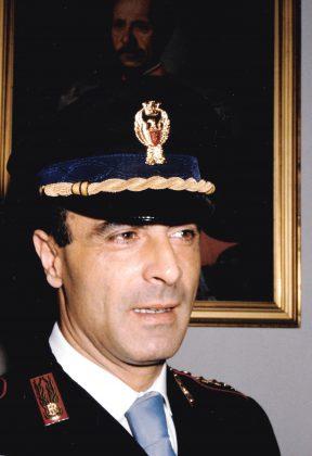 Addio ad Angelo Gaggiano ucciso nel sonno da un infarto fulminante