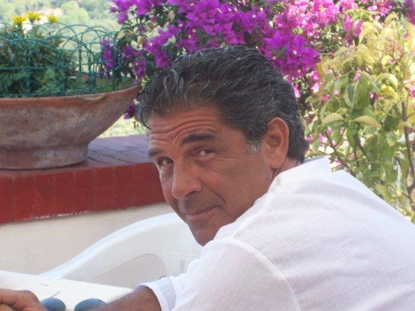 Torrette di Fano, bagnino eroe muore per salvare tre turisti