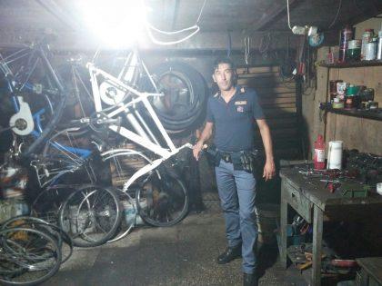 Bici-rubate2
