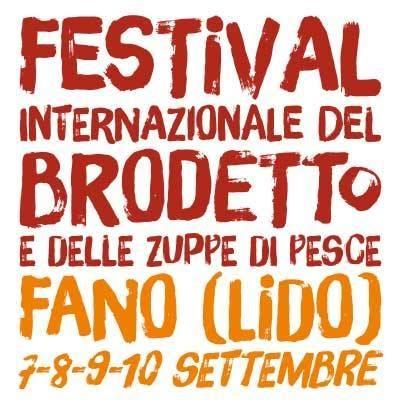 Festival Internazionale del Brodetto e delle Zuppe di Pesce 2017 – VIDEO