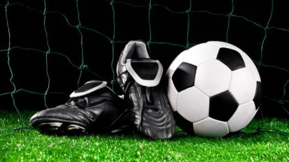 Calcio d'estate, oggi a Lucrezia il Memorial Amati