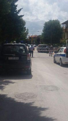 Tragico incidente a Monte Porzio, muore carabiniere in congedo