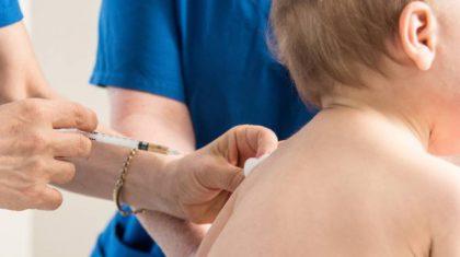 Obblighi vaccinali: informazioni e indicazioni