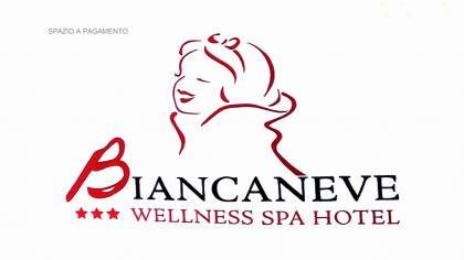 Biancaneve Wellness Spa Hotel (11 agosto 2017)