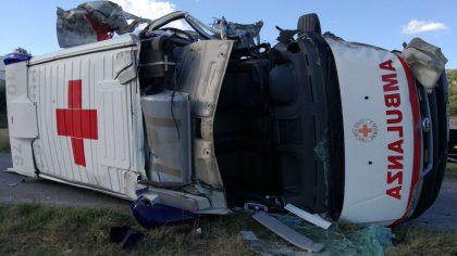 Tragico incidente sulla Pergolese 5 feriti – VIDEO