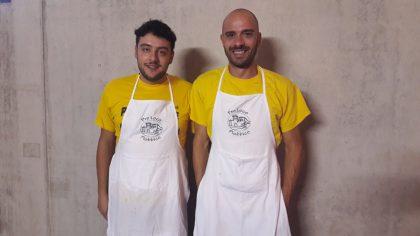 ph9_PresidentiProLoco_Matteo_e_Luca_Martinelli_Piobbico_2017