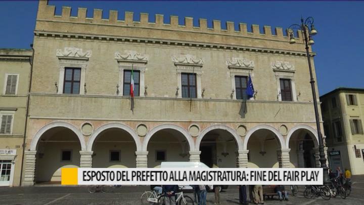 Roma, sforato il Fair Play Finanziario: probabile sanzione da parte dell'Uefa