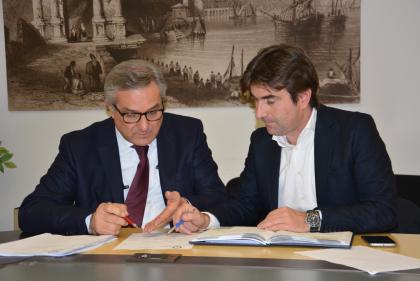 Regione Marche: 40 mila euro per il banco alimentare di Pesaro