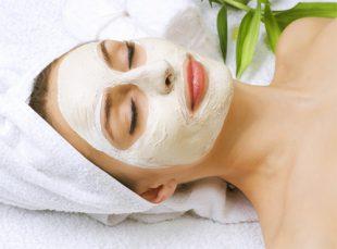 Le maschere per il viso sono il miglior rimedio naturale per la cura della pelle?