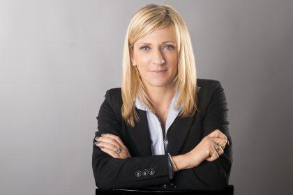 Camilla Fabbri accetta candidatura nel collegio Senigallia – Fano
