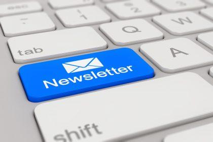 La rinascita delle newsletter: perché le email promozionali tornano a conquistare pubblico e marketer