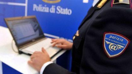 Pedofilia: 3 arresti e 33 persone denunciate in tutta Italia