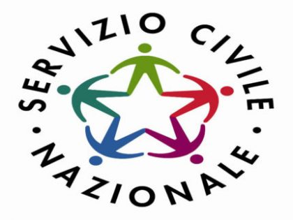 Nelle Marche arriva il servizio civile volontario per anziani