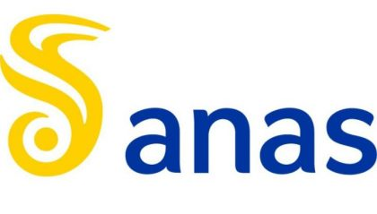 Marche, Anas: al via lavori di risanamento del piano viabile per 24 milioni di euro su tutta la rete stradale in gestione