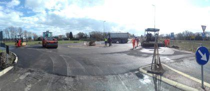 Strade dissestate a Fano, avviato un piano di asfaltature straordinario – VIDEO