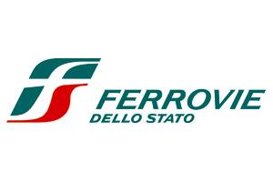 RFI, direttrice Adriatica: sabato 17 e domenica 18 modifiche alla circolazione ferroviaria