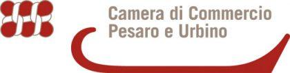 """Export 2017: Pesaro Urbino continua a crescere Drudi: """"Le esportazioni traino dell'economia della nostra provincia"""""""