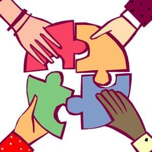 Comuni: Pesaro;corso insegnanti su educazione interculturale