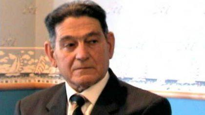 Morto Pantanelli: cordoglio sindaco Pesaro