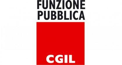 Sanità: Fp Cgil a Ceriscioli, è emergenza precariato