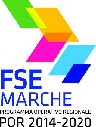 Ad Ancona il punto sui bandi FSE: nel 2017 impegnati oltre 30 milioni