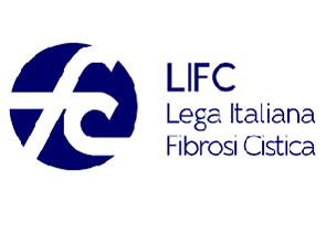 Ancona centro riferimento mondiale malattia genetica rara  Fondi a Centro fibrosi cistica, gruppo ricerca e laboratorio