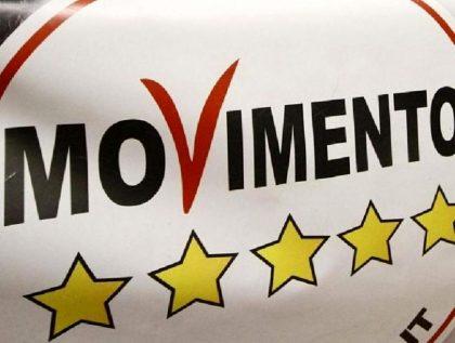 Il Movimento 5 stelle è il primo partito nelle Marche. Boom Lega, +146 mila voti su 2013
