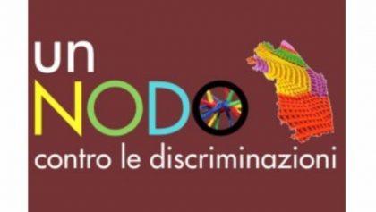 Giornata conclusiva progetto 'No. Discrimination'. Mastrovincenzo, contro discriminazioni battaglia attuale