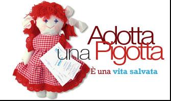 L'UNICEF torna in provincia di Macerata.