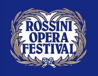 """Martedì 20 marzo secondo appuntamento del ciclo """"Crescendo per Rossini"""" con Gianfranco Mariotti"""