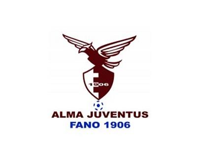 Alma Juventus Fano: domenica la partita contro il Teramo per la salvezza in Serie C