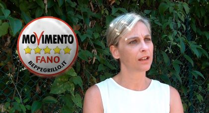 Marta Ruggeri sulla sanità: ecco cosa dicono davvero gli atti