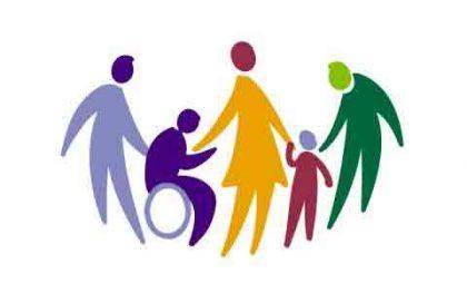 Ciclo di incontri per familiari di persone non autosufficienti