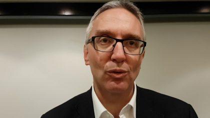 Consiglio monotematico sulla sanità con Ceriscioli, l'opposizione invita i cittadini a partecipare
