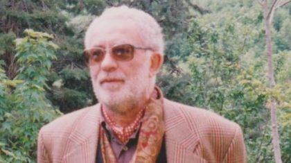 Fano, morto Gabriele Ghiandoni. Il ricordo commosso della città