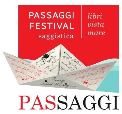 Contest fotografico Passaggi festival 2018 dal 16 aprile al 26 maggio