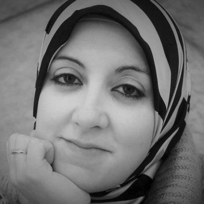 """Premio nazionale """"il coraggio delle donne"""": terzo evento con Asmae Dachan"""