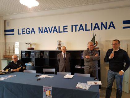 Ricci: «Masterplan per il 'Portobello'»