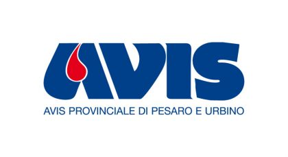 """""""Fiaccolata del donatore"""", iniziativa Avis provinciale per promuovere le donazioni di sangue"""
